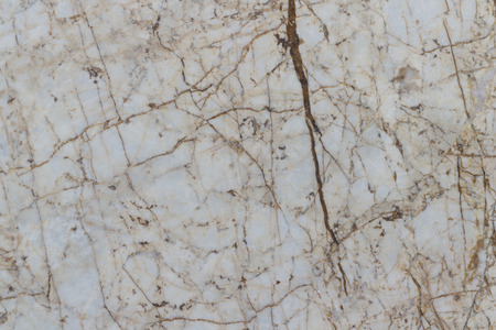 Natural marble floors are scratched. for work or design.