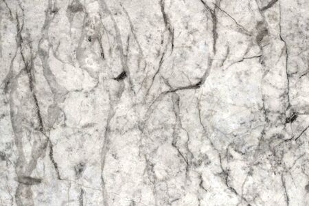 Marble pattern natural texture background. Reklamní fotografie