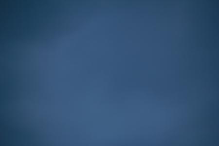 decora: Sky of blue colour background