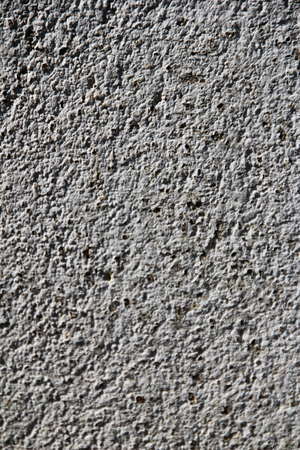 backgrounds: Cement backgrounds Stock Photo