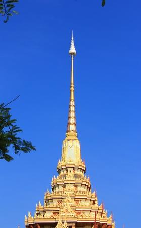bejaratana: remation of Her Royal Highness Princess Bejaratana at Sanamluang, Bangkok, Thailand