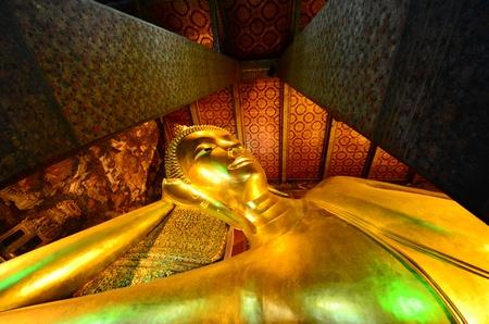 Biggest Buddha Image