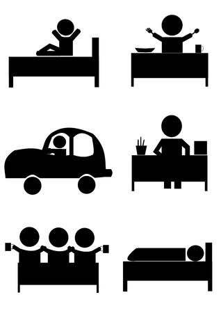 Prestazioni del ciclo di vita in un giorno