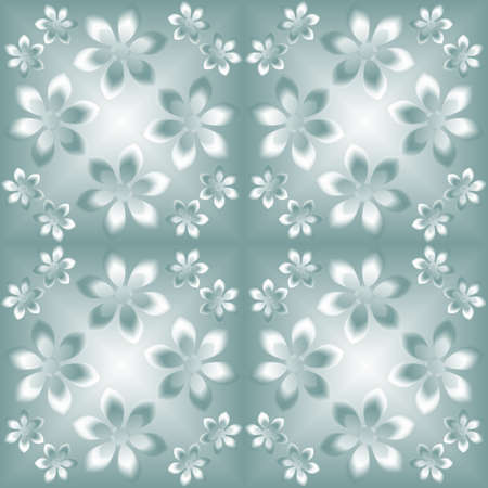 Abstract seamless texture. Vector illustration. Eps 10