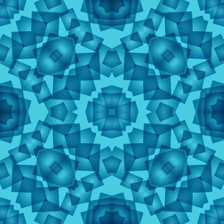 Abstract seamless texture. Vector illustration.  Vector
