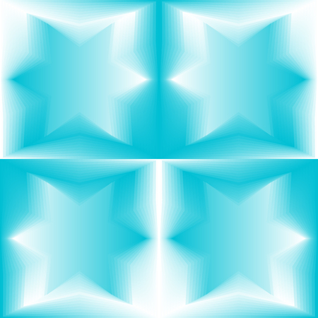 Abstract seamless texture. Vector illustration.