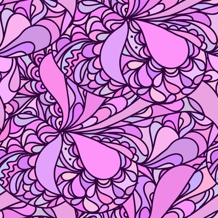 Vector seamless pattern. Use for wallpaper,pattern fills, web page background