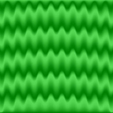 abstract waves: Abstract background with smooth waves. Vector illustration