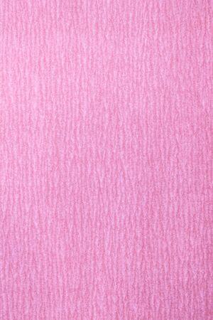 sandpaper: Sandpaper for background texture