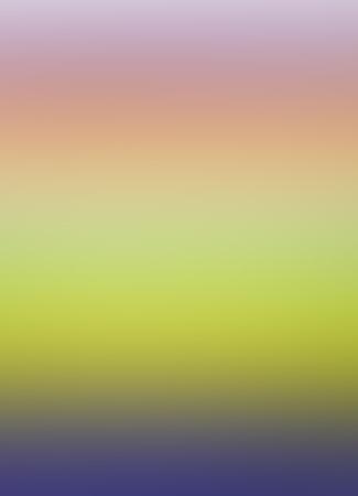 portadas libros: Elegante fondo abstracto de colores Foto de archivo
