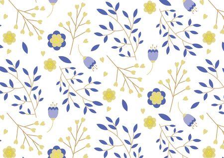 Nordic Pattern 3