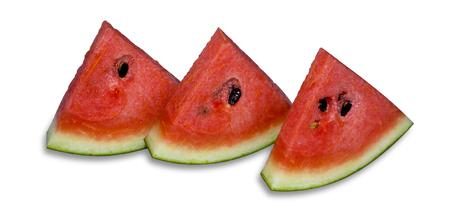 watermelon Stock Photo