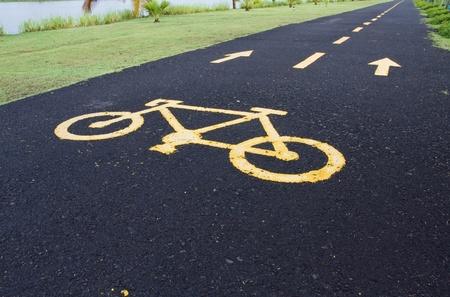 Ulica dla rowerów