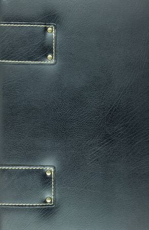 Okładka książki tekstury