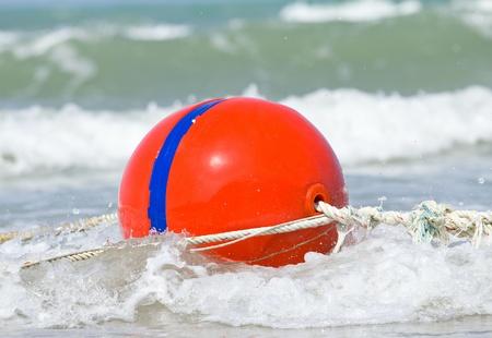 buoyancy: Flotabilidad