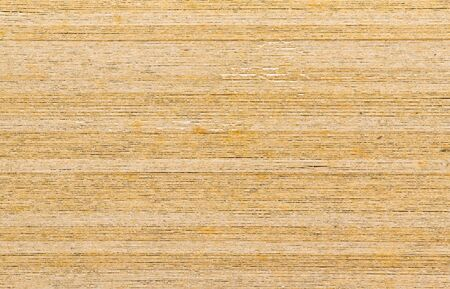 Abstract background   Stack of the old paper Stock Photo - 14643171
