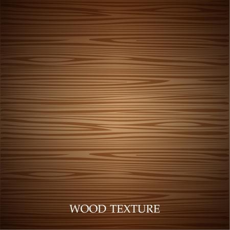 wood texture bg Illustration