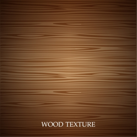 bg: wood texture bg Illustration