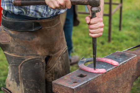 farriery: a horseshoe being crafted by a skilled blacksmithfarrier.a horseshoe being crafted by a skilled blacksmithfarrier.a horseshoe being crafted by a skilled blacksmithfarrier.a horseshoe being crafted by a skilled blacksmithfarrier.