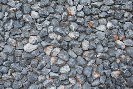 Stone wall Stock Photo - 19450453