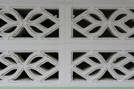 Cement block Stock Photo - 19611266