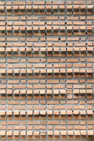 Brick wall Stock Photo - 20921876