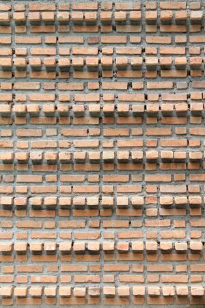 Brick wall Stock Photo - 20921876