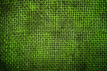 hessian bag: Background of Natural burlap hessian sacking Stock Photo