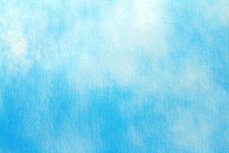cotton texture: stripe fabric texture
