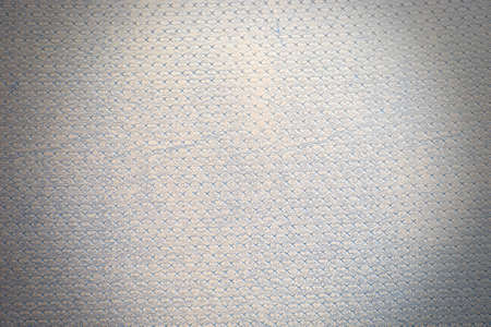 cracklier: Close up old leather pattern Stock Photo