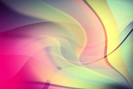abstract  colorful background Stock Photo - 13085503
