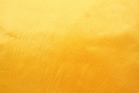 Luxury golden texture photo