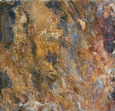 Texture of stone Standard-Bild
