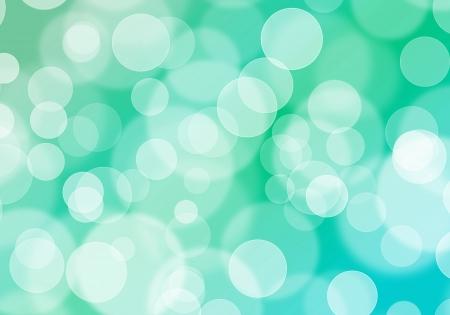 боке: Аннотация на красочный фон цифровая эффект боке Фото со стока