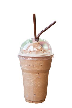 fredo: Caff? ghiacciato