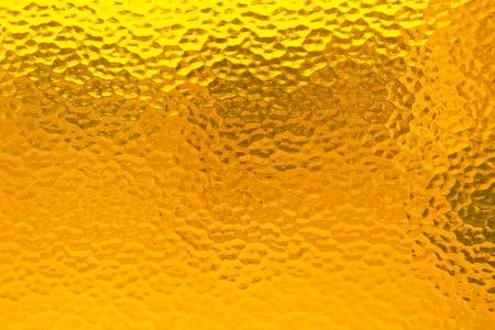 Luxe gouden textuur Stockfoto