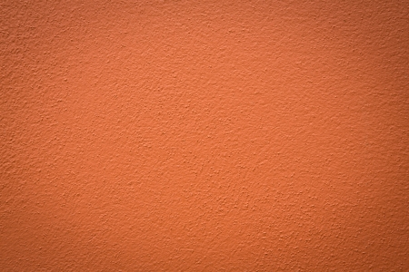 Colorful concrete wall Stock Photo - 23111250