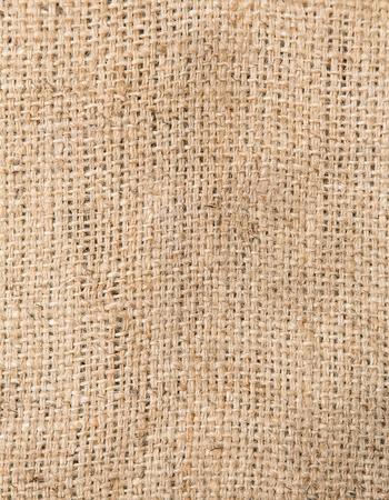 Lichte natuurlijke linnen textuur voor de achtergrond