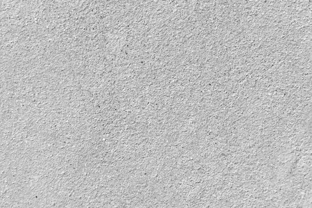 white wall texture background. Stock Photo - 35143898