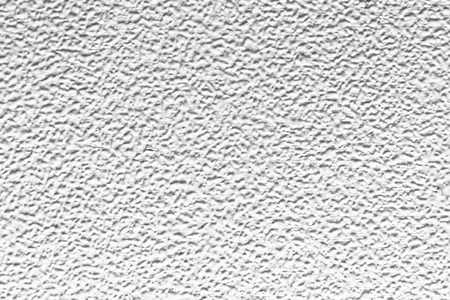 textura pared blanca: blanco textura de la pared de fondo.