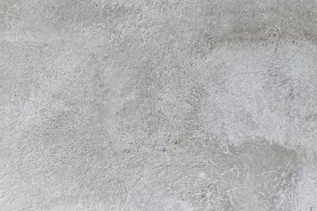concrete: Vintage o sucio de hormigón Textura de fondo