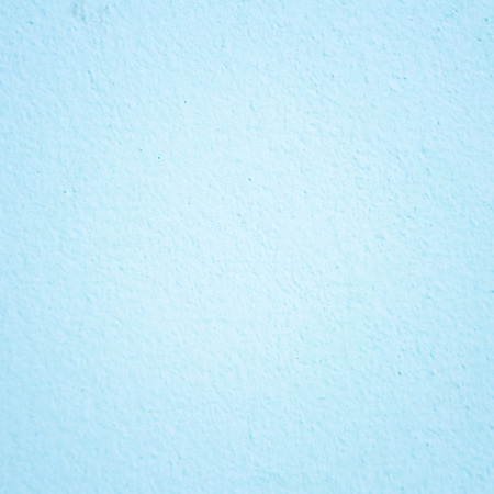 hintergrund: Concrete Texture Background