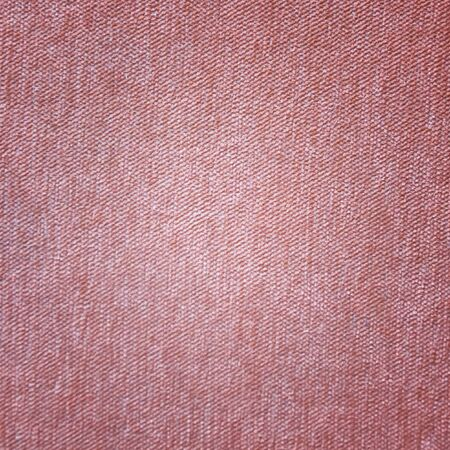 linen texture: Red fabric texture background