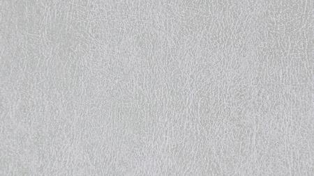 gray texture background: Gray texture background. Stock Photo