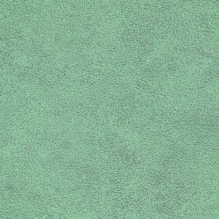 green texture: Green texture background. Stock Photo