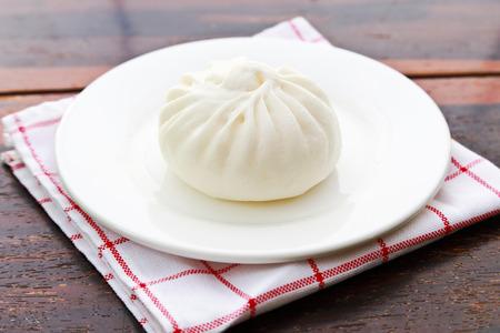 sum: Dim sum dumpling