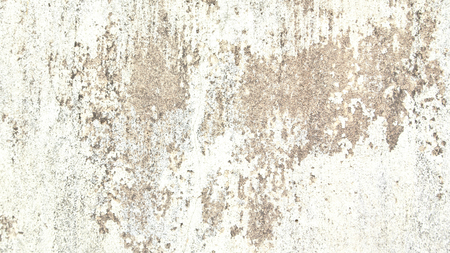 Vintage oder grungy von Concrete Texture Hintergrund