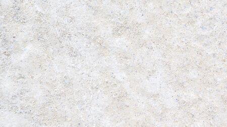 砂の背景のテクスチャです。