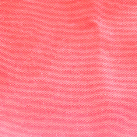 Pink color texture background.