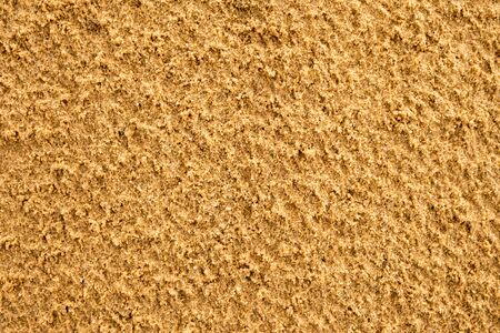 Close up sand texture backgrounds